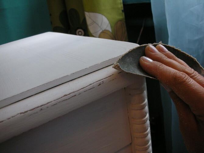 Чем покрасить пианино своими руками фото 182