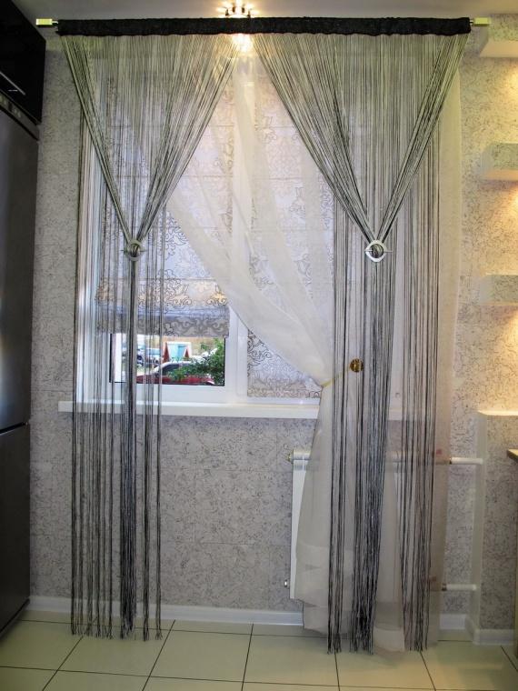 Покраска и дизайн стен в ванной комнате