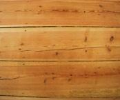 Царапины на деревянном полу